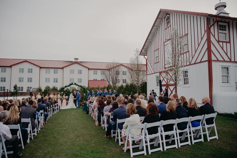 JillianMatt.sneakpeek.normandyfarm.wedding.tylerboye.-137.jpg