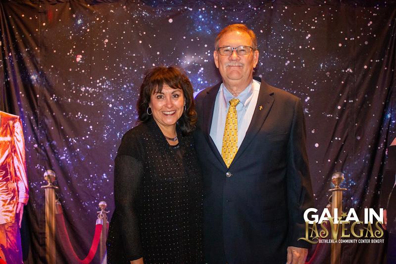 Gala 2019-9595.jpg