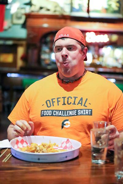 Food Challenge-0669.jpg