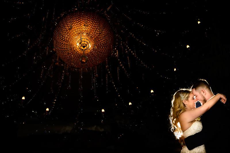 NNK -  Emily & Dan's Wedding at The Merion - Portraits & Family Formals-0039.jpg