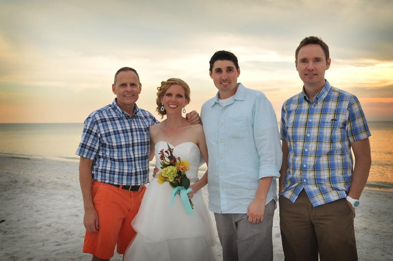 Stina and Dave's Naples Beach Wedding at Pelican Bay 626.JPG