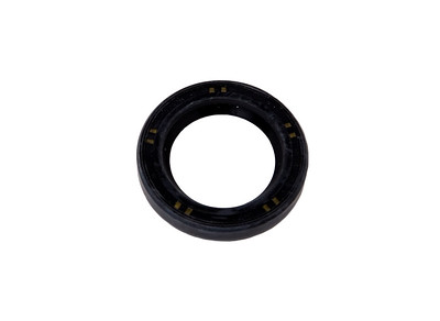 ​JOHN DEERE HYDRAULIC OIL SEAL AR39052