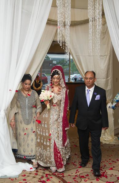 UPW_HAQ-WEDDING_20150607-369.jpg