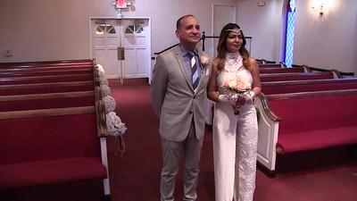 MALDONADO WEDDING 5.5.17