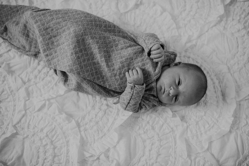 Ward_Newborn019-2.jpg