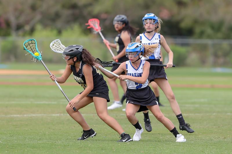 3.5.19 CSN Girls JV Lacrosse vs GGHS-76.jpg