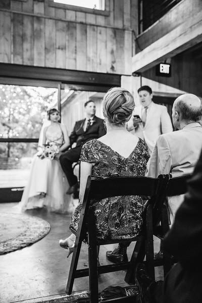 429-CK-Photo-Fors-Cornish-wedding.jpg