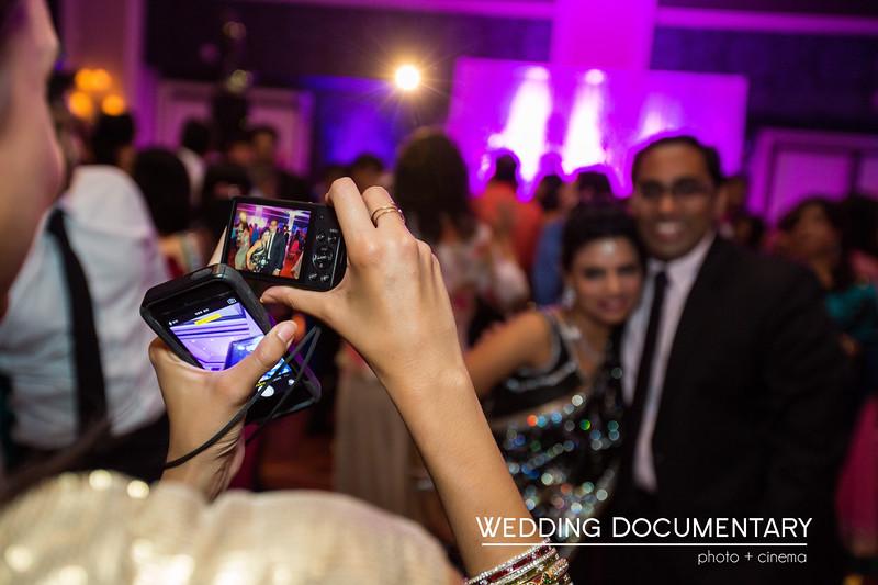 Rajul_Samir_Wedding-1431.jpg