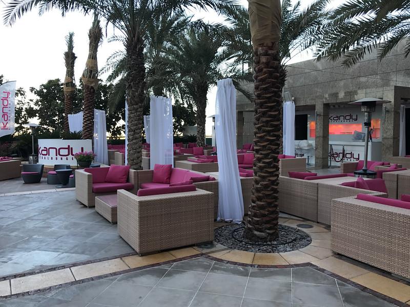 Dubai-131.jpg