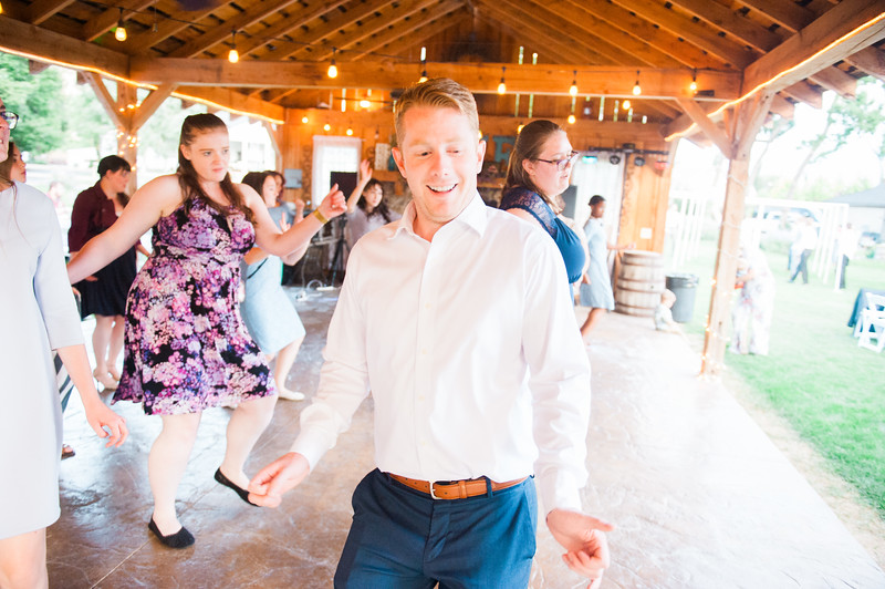 Kupka wedding photos-1151.jpg