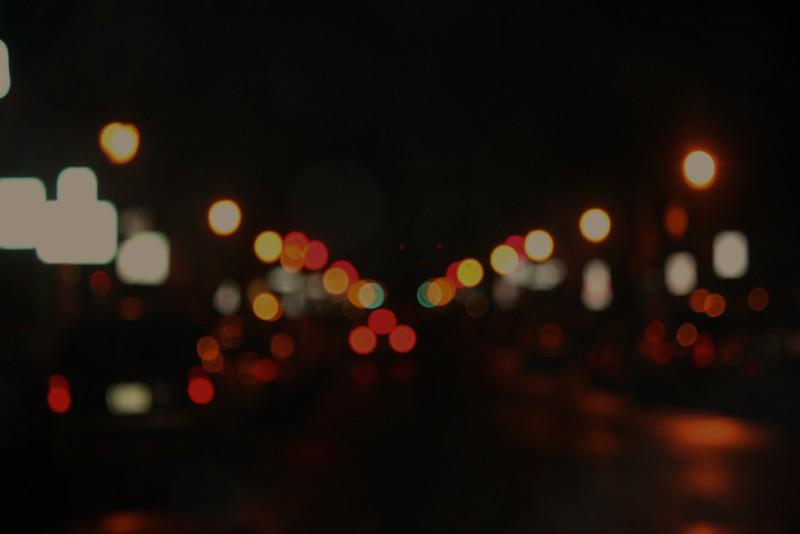 Frederick Lights