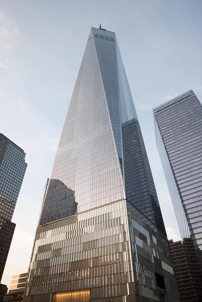 9-11-2017