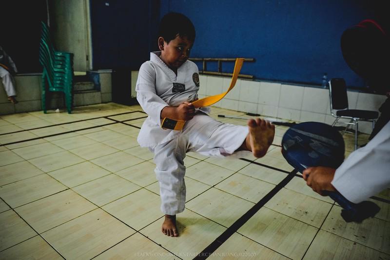 KICKSTARTER Taekwondo 02152020 0200.jpg