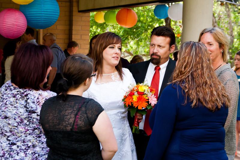dean wendy wedding-23.jpg