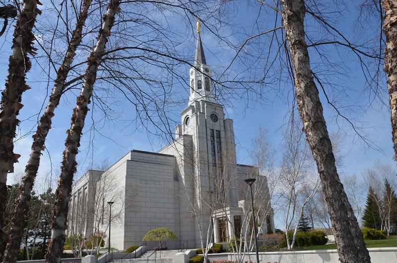 Boston 2012 120415-0869.JPG