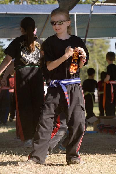 karate-camp-spring-2012-46.jpg