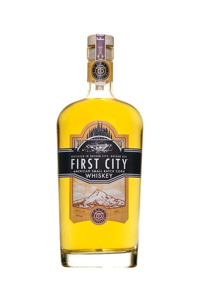 Trail Distilling First City Whiskey - 0003.jpg