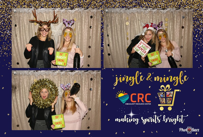 Jingle Mingle Photobarz pics25.jpg