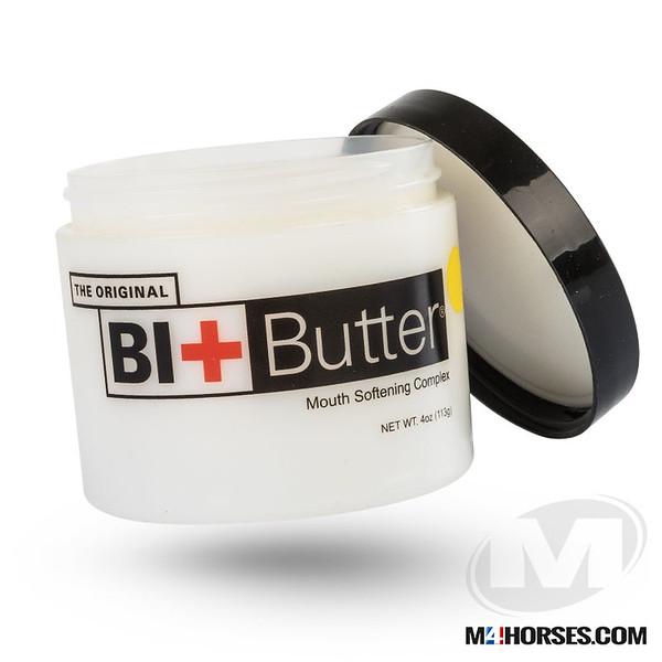 M4-butter.jpg