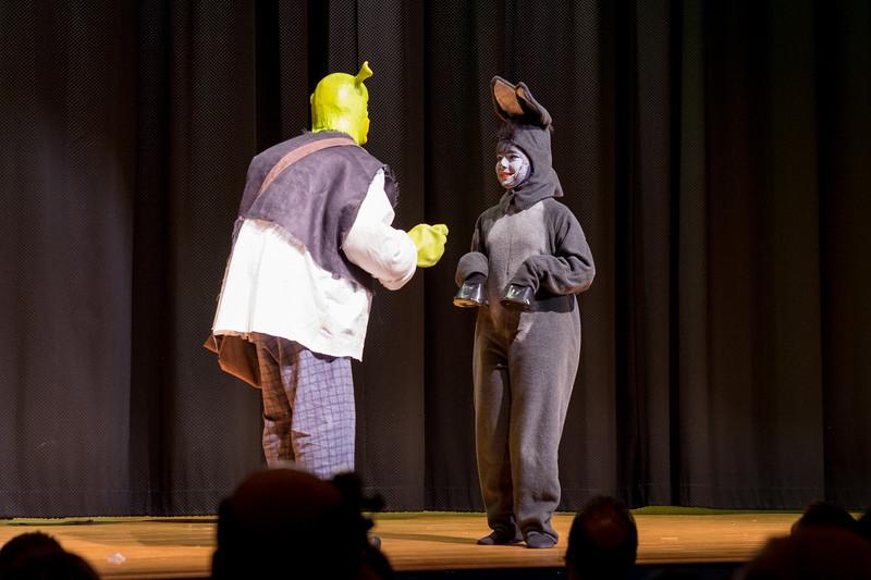 2015-03 Shrek Play 2395.jpg