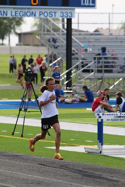 Junior High State track meet 2015 (46 of 84).jpg