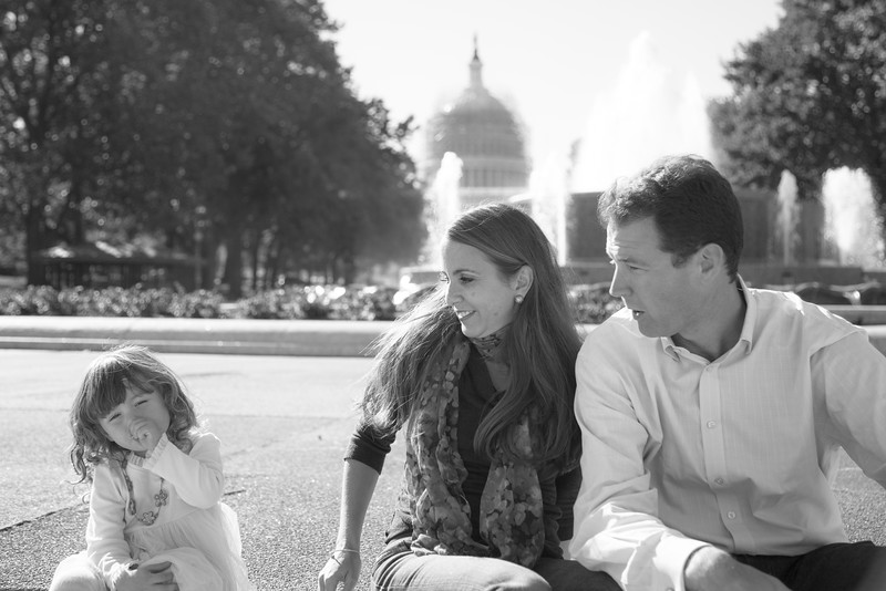 claire and family (1 of 1)-344.jpg