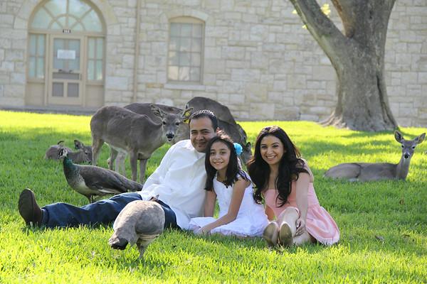 The Quadrangle at Fort Sam, 1405 E Grayson St, Fort Sam Houston, TX 78234