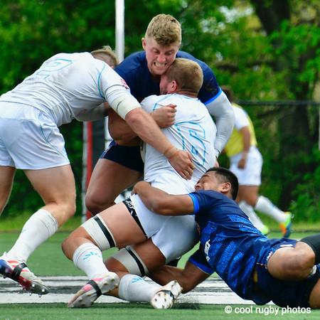 RugbyUnited v LA Giltinis big gallery