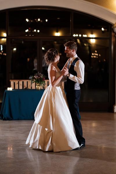 Jenna_Ryan_Wedding-1780.jpg