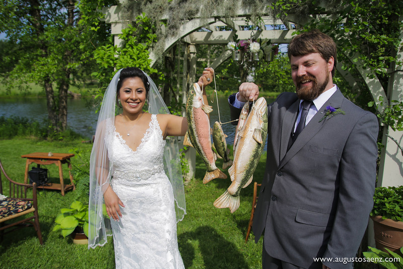 Columbus Wedding Photography-269.jpg