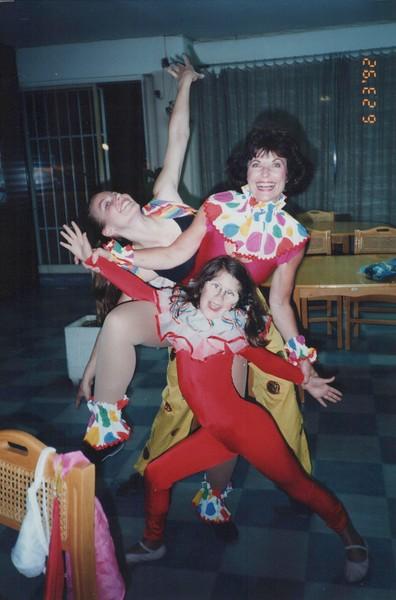 Dance-Trips-Greece_0331.jpg