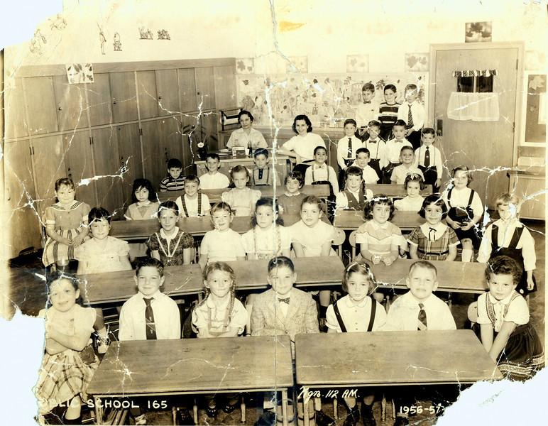 Susan-Class Picture 1956.jpg