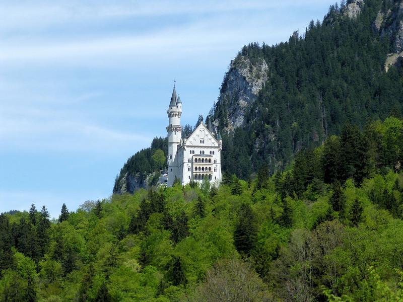 Day2-pre-Neuschwanstein Castle2.jpg