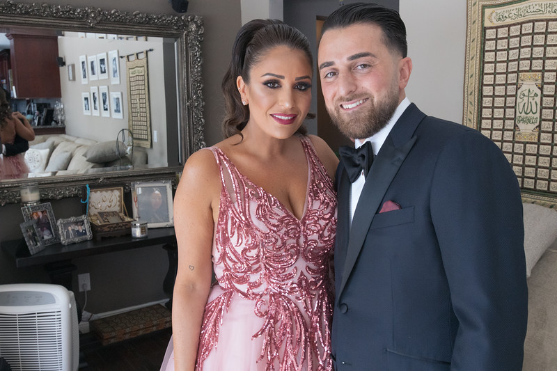 Heba&Jamal_groom-84.jpg