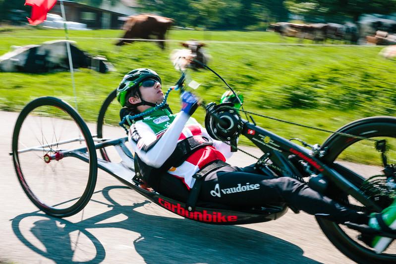 ParalympicCyclingTeam-32.jpg