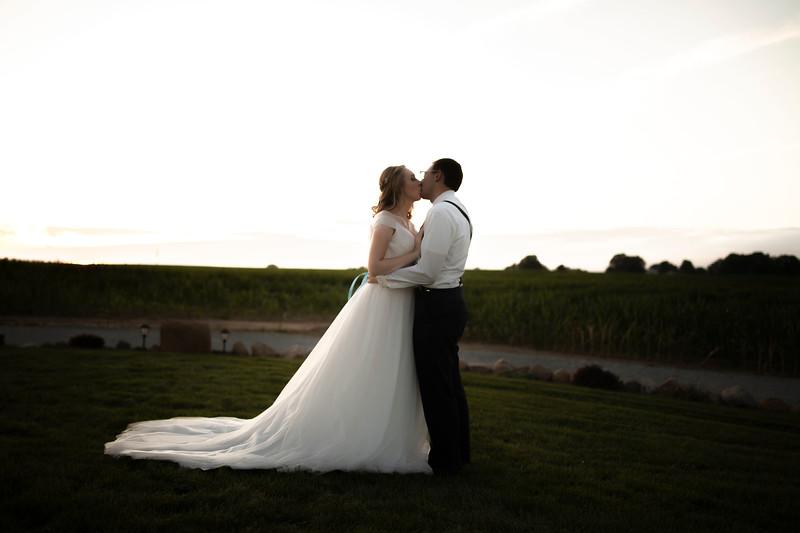 Morgan & Austin Wedding - 762.jpg