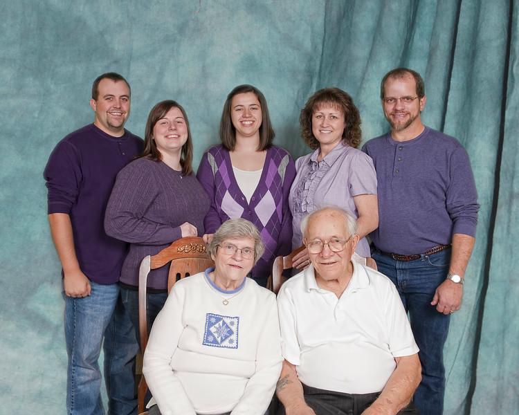 068 Weirich Family Celebration Nov 2011 (10x8)christmas  1.jpg