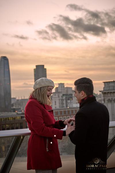 London-engagement-photoshoot 51.jpg