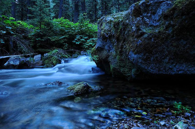 Strawberry Creek.jpg