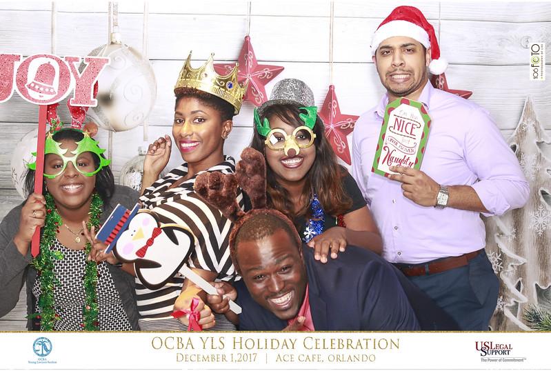 2017 OCBA YLS HOLIDAY PARTY-164.jpg