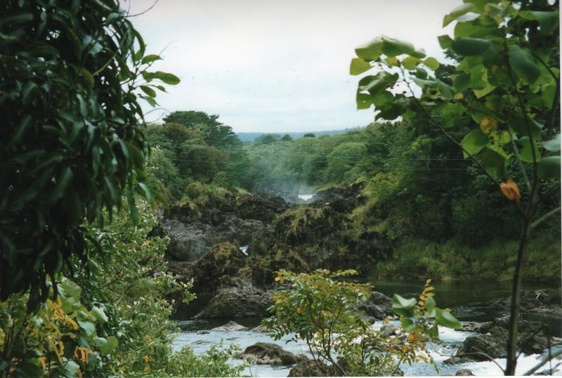 199806-hawaii-10246.jpg