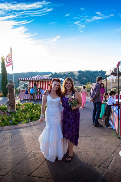 Megs & Drew Wedding 9-13-1356.jpg