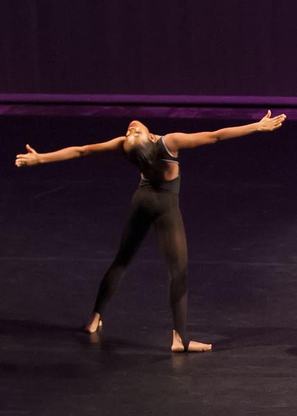 LaGuardia Senior Dance Showcase 2013-2054.jpg