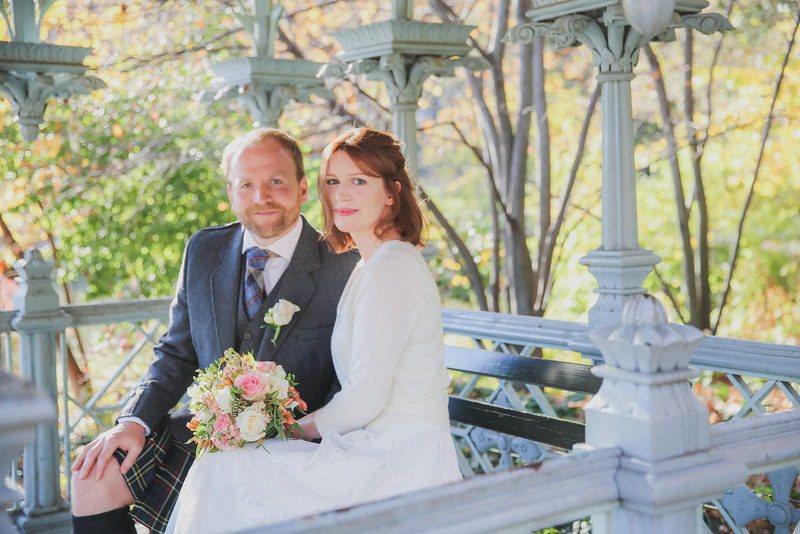 Central Park Wedding - Michael & Kate-36.jpg