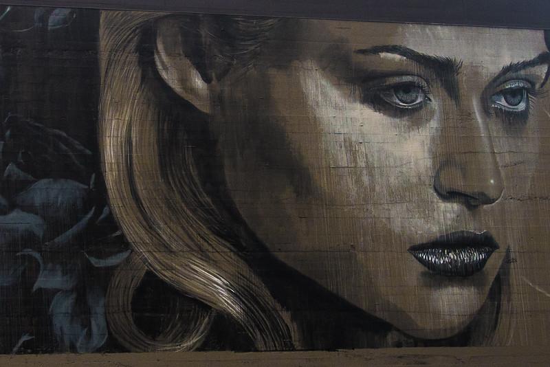 portland grafitti 2.jpg