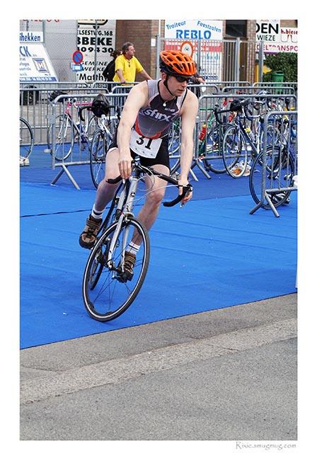 TTL-Triathlon-053.jpg