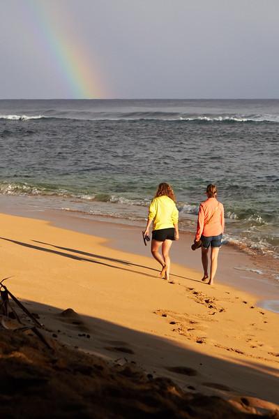 Hawaii726.jpg