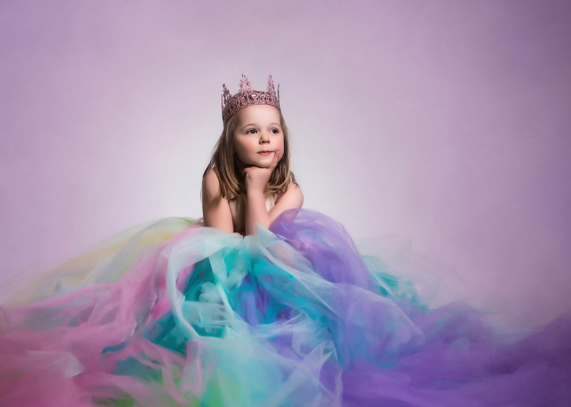 childrens-photography-fantasy-princesses-cedar-rapids-iowa-11.jpg