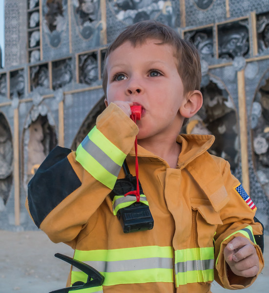 tiny-fireman-burning-man-2015.jpg