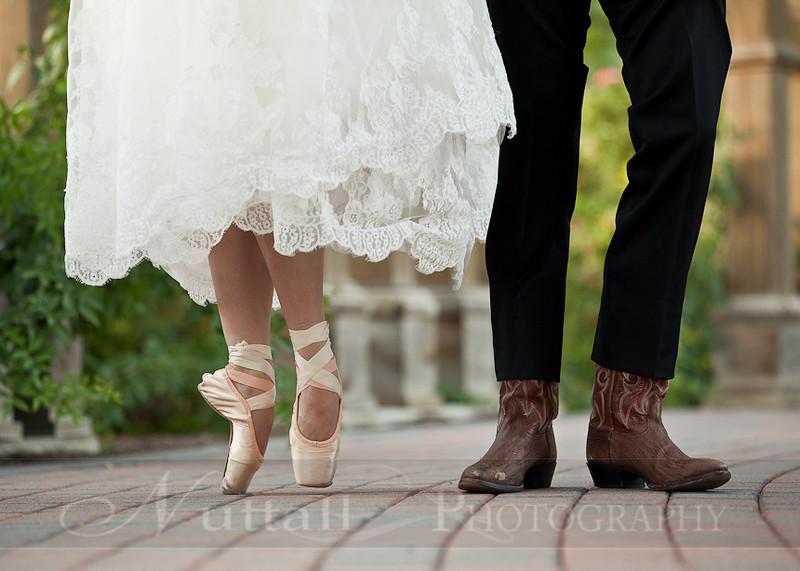 M & M Bridals-260.jpg